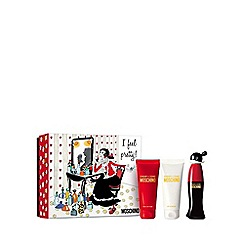 Moschino - Cheap & Chic Eau de Toilette Gift Set 50ml