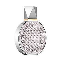 Stella McCartney Parfums - Stella McCartney L.I.L.Y 30ml Eau de Parfum