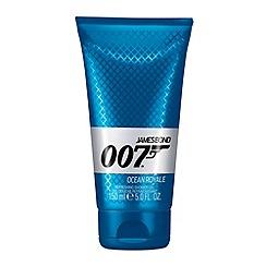 James Bond - Ocean Royale Shower Gel 150ml