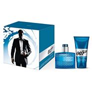 James Bond 007 Ocean Royale 30ml Eau de Toilette Gift Set