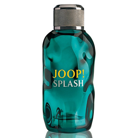 Joop! - Joop! Splash Eau de Toilette 75ml