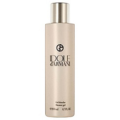 Giorgio Armani - Idole d'Armani Shower Gel 200ml