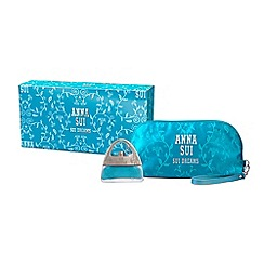 Anna Sui - Sui Dreams 30ml Eau de Toilette Christmas Gift Set