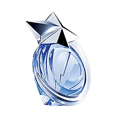 MUGLER - 'Angel' eau de toilette refillable spray