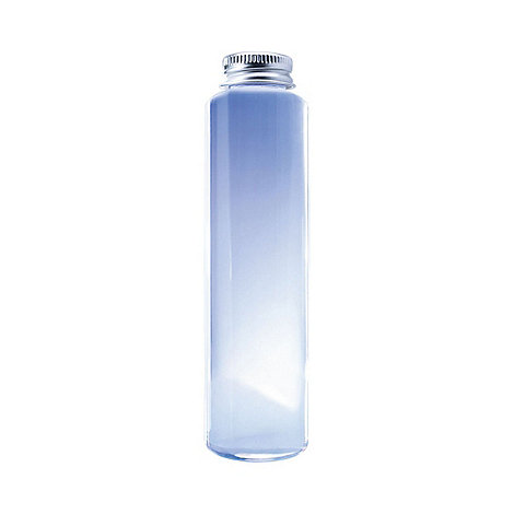 MUGLER - Angel Eau de Toilette 80ml Eco-Refill