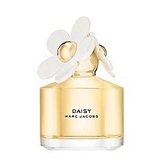 Marc Jacobs - 'Daisy' eau de toilette