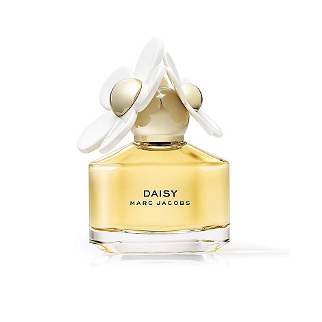 Marc Jacobs - +Daisy+ eau de toilette 100ml