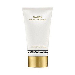 Marc Jacobs - Daisy Body Lotion 150ml