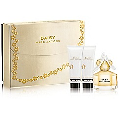 Marc Jacobs - 'Daisy' eau de toilette 50ml gift set