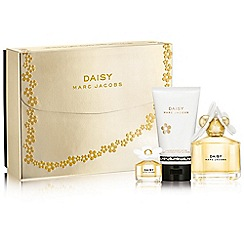 Marc Jacobs - Daisy' eau de toilette 100ml gift set