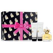 Marc Jacobs Daisy 50ml Eau de Toilette Gift Set
