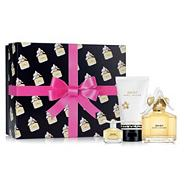 Marc Jacobs Daisy 100ml Eau de Toilette Gift Set