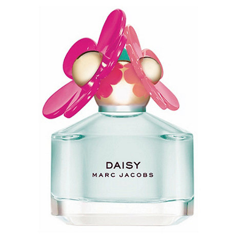 Marc Jacobs - Daisy Delight Edition Eau De Toilette 50ml