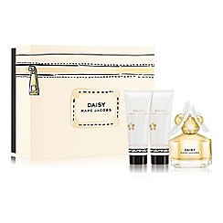 Marc Jacobs - Daisy Eau de Toilette Gift Set 50ml