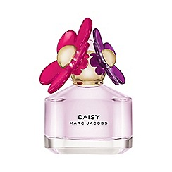 Marc Jacobs - Daisy Sorbet Eau de Toilette 50ml