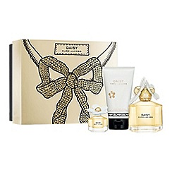 Marc Jacobs - Daisy 100ml Eau de Toilette Christmas Gift Set
