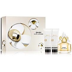 Marc Jacobs - 'Marc Jacobs Daisy' eau de parfum gift set