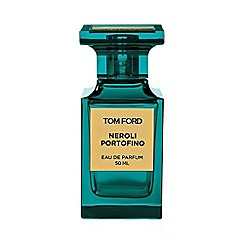 TOM FORD - Neroli Portofino Eau de Parfum 50ml