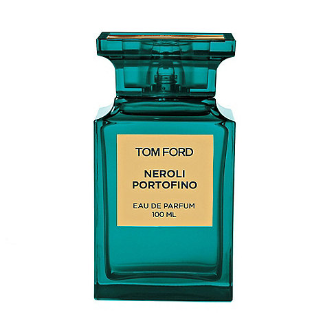 tom ford 39 neroli portofino 39 eau de parfum debenhams. Cars Review. Best American Auto & Cars Review