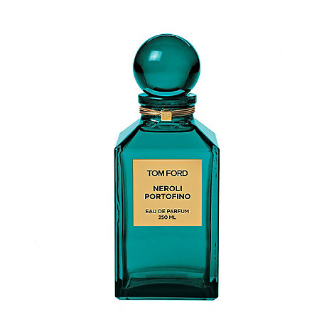TOM FORD - Neroli Portofino 250ml Eau de Parfum Decanter
