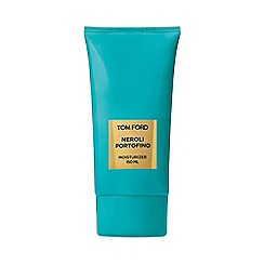 TOM FORD - Neroli Portofino Body Lotion 150ml