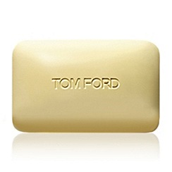 TOM FORD - Neroli Portofino Bath Bar 155g