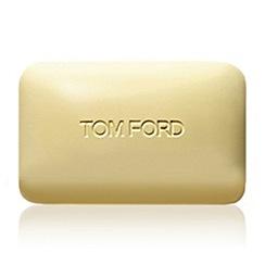 TOM FORD - Neroli Portofino Bath Bar 155g