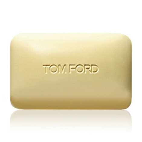 TOM FORD - +Neroli Portofino+ bath bar
