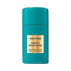 TOM FORD - Neroli Portofino Deodorant Stick 75ml