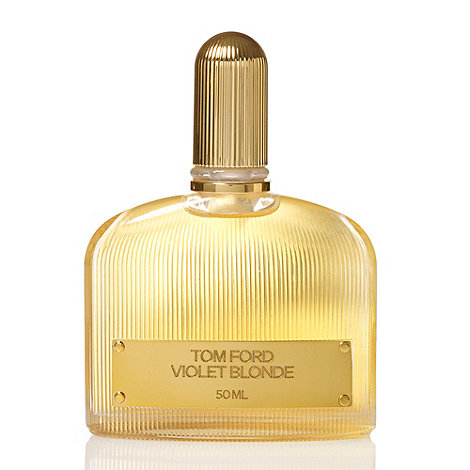 TOM FORD - +Violet Blonde+ eau de parfum