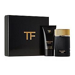 TOM FORD - Noir Pour Femme 50ml Eau de Parfum Christmas Gift Set