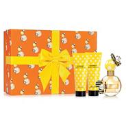 Marc Jacobs Honey 50ml Eau de Pafum Gift Set