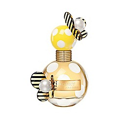 Marc Jacobs - Honey Eau de Parfum 50ml