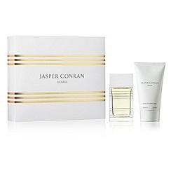 Jasper Conran - Signature Eau de Parfum Gift Set 50ml