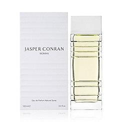 Jasper Conran Fragrance - 'Signature Woman' Eau de Parfum 100ml