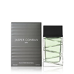 Jasper Conran Fragrance - 'Signature Man' eau de toilette 100ml