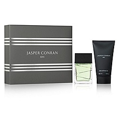 Jasper Conran Fragrance - Signature Eau de Toilette Gift Set 75ml