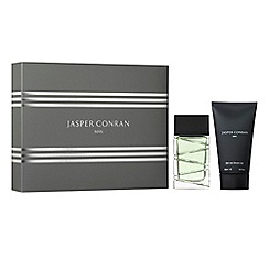 Jasper Conran Fragrance - Signature Man 100ml Eau de toilette gift set