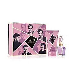 One Direction - You & I Eau De Parfum Gift Set 30ml