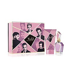 One Direction - You & I Eau De Parfum Gift Set 50ml