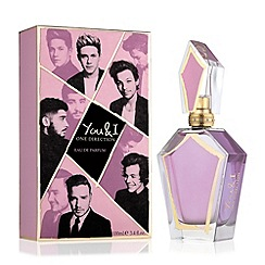 One Direction - You & I Eau de Parfum