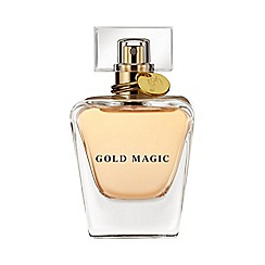 Little Mix - Gold Magic Eau de Parfum 50ml
