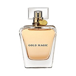 Little Mix - Gold Magic Eau de Parfum 100ml