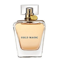 Little mix - Gold Magic 30ml Eau de Parfum