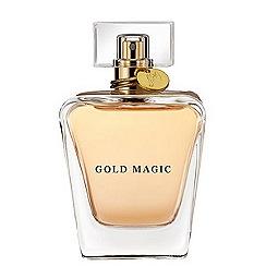 Little Mix - Gold Magic 30ml Eau de Parfum