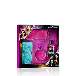 Little Mix - 'Wish maker' eau de parfum 100ml
