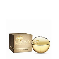 DKNY - Golden Delicious Eau de Parfum 50ml