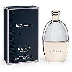 Paul Smith - Portrait for Men Eau De Toilette