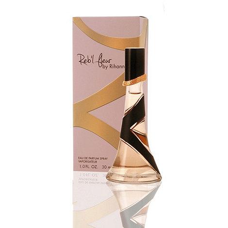 Rihanna - Reb+L Fleur 30ml eau de parfum