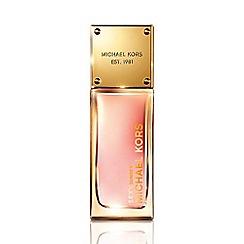 Michael Kors - My Sexy Sunset Eau de Parfum
